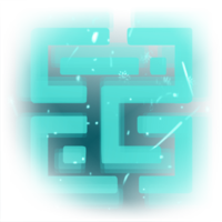 Spirit Lock Flare Icon 001.png