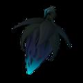 Koshai's Bloom Icon 001.png