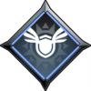 Hero's Call Icon 001.png