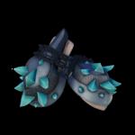 Quillshot's Shredders Icon 001.png