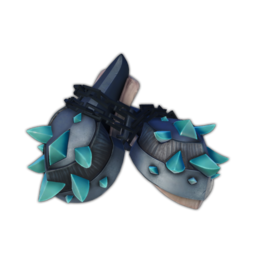 Quillshot's Shredders Icon 001.png