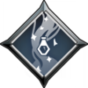 Alchemist's Revival Icon 001.png