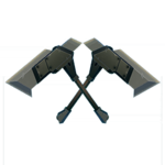 Ostian Chain Blades Icon 001.png