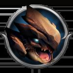Rockfall Skarn Icon 002.png