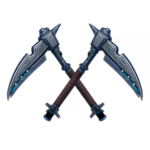 Steel Chain Blades Icon 001.png
