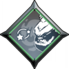 Torgadoro's Strength Icon 001.png
