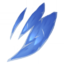 Thrax Hide Icon 001.png