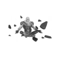 Elevated Spirit Emote Icon 001.png