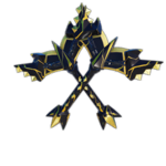 Champion's Chain Blades Icon 001.png