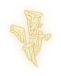 Aulric's Refuge Icon 001.png