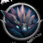 Koshai Icon 002.png