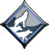 Pack Tactics Icon 001.png