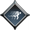 Paragon's Blessing Icon 001.png