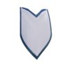 Single Point Shield Icon.png