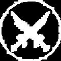 Crossed Blades Sigil Icon.png