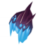 Psionic Scale Icon 001.png