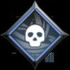 Critical Dominion Icon 001.png