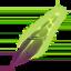 Sleek Razorwing Chitin Icon 001.png