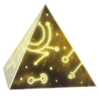 Snowdrift Prism Icon 001.png
