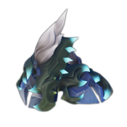 Sovereign's Sceptres Icon 001.png