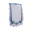 Tattered Brutality (Fabric) Icon.png