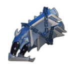 Victorious Repeaters Icon 001.png