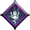 Shadow Dodge Icon 001.png