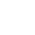 Butterfly Sigil Icon.png