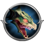 Drask Icon 002.png
