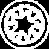 Circled Star Sigil Icon 001.png