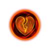 Mod Wounded icon 001.png