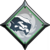 Spiteful Onslaught Icon 001.png