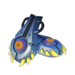 Nayzaga's Shockers Icon 001.png