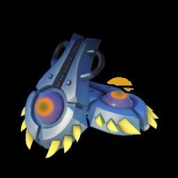 Nayzaga's Shockers Icon 001.png