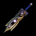 Transmog-sword-eventide contigency.png