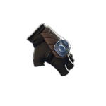 Recruit's Gloves Icon 001.png