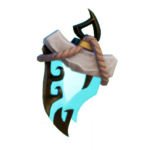 Sharktooth Shine Icon 001.png