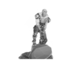 Sword from a Stone Emote Icon 001.png
