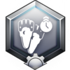 Cyclonic Strikeplate Icon 001.png