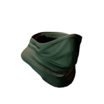 Recruit's Mask Icon 001.png