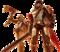 Armour set-elite-rogue elements.png