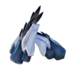 Winter Wolves Icon 001.png