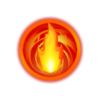 Inferno Icon 001.png
