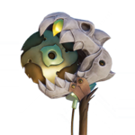 The Moray Icon 001.png