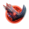 Desperation icon 001.png