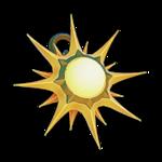Ico equip lt radiant solstice 00.png