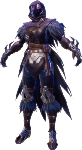 Shrowd Armour Body Type B Render 001.png