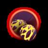 Splitting Lava icon 001.png