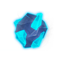 Dull Arcstone Icon 001.png