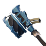 Gnashmasher Icon 001.png